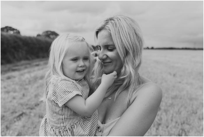 Hertfordshire-family-photographer_0005.jpg