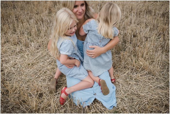 Hertfordshire-family-photographer_0006.jpg