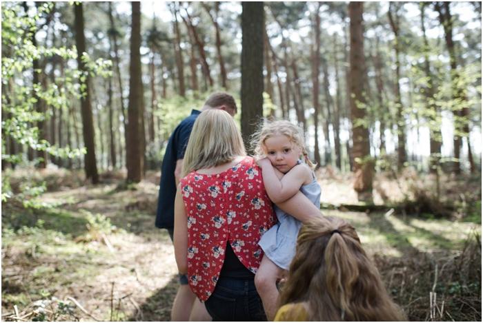 Hertfordshire-family-photographer_0013.jpg