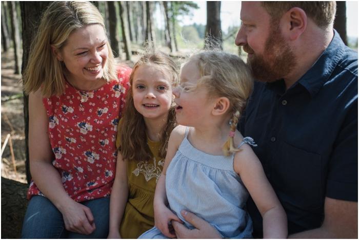 Hertfordshire-family-photographer_0014.jpg