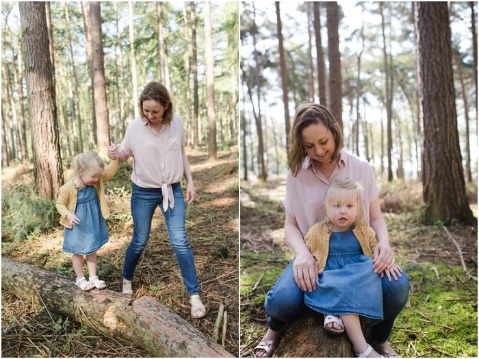 Hertfordshire-family-photographer_0017.jpg