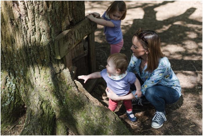Hertfordshire-family-photographer_0028.jpg