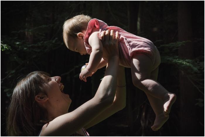 Hertfordshire-family-photographer_0029.jpg