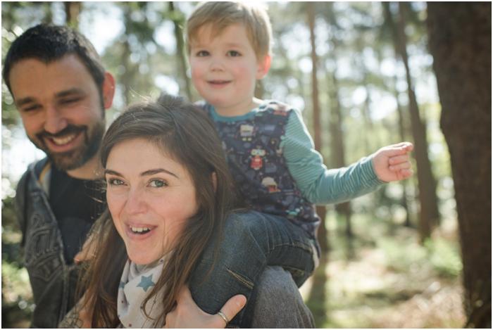 Hertfordshire-family-photographer_0032.jpg