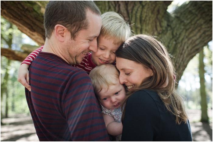 Hertfordshire-family-photographer_0033.jpg