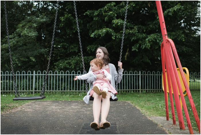Hertfordshire-family-photographer_0034.jpg