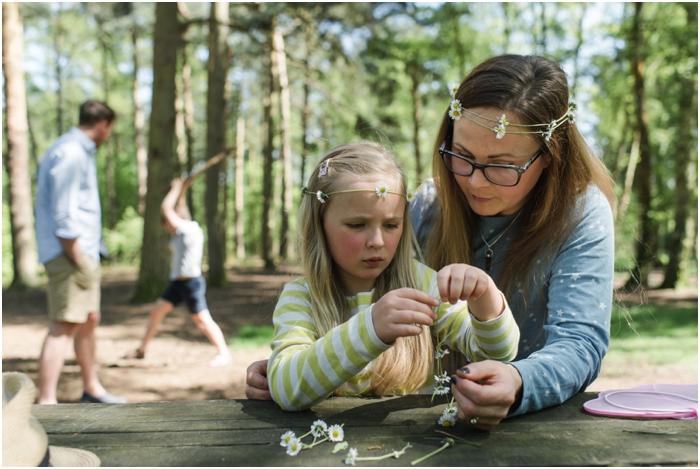 Hertfordshire-family-photographer_0040.jpg