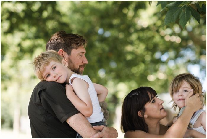 Hertfordshire-family-photographer_0057.jpg