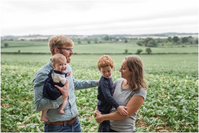 Hertfordshire-family-photographer_0064.jpg