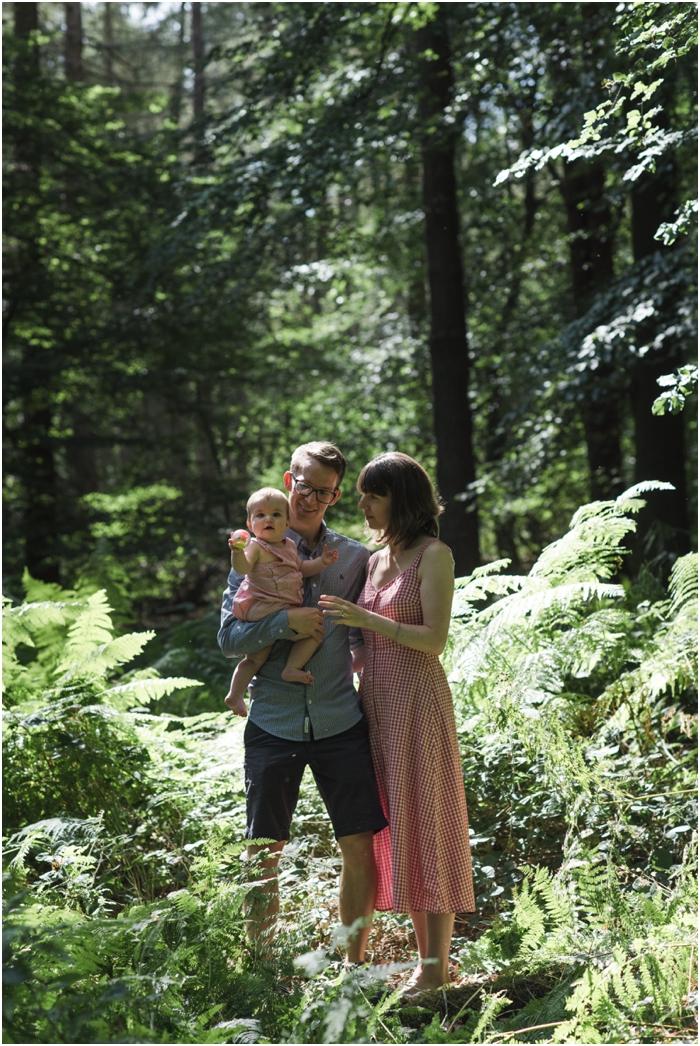 Hertfordshire-family-photographer_0065.jpg
