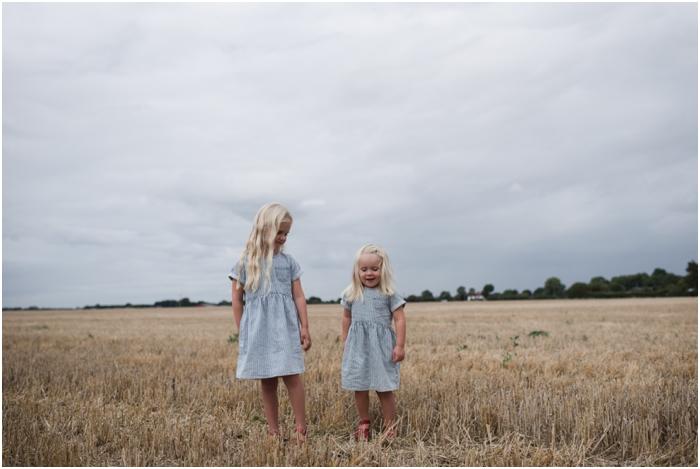 Hertfordshire-family-photographer_0066.jpg