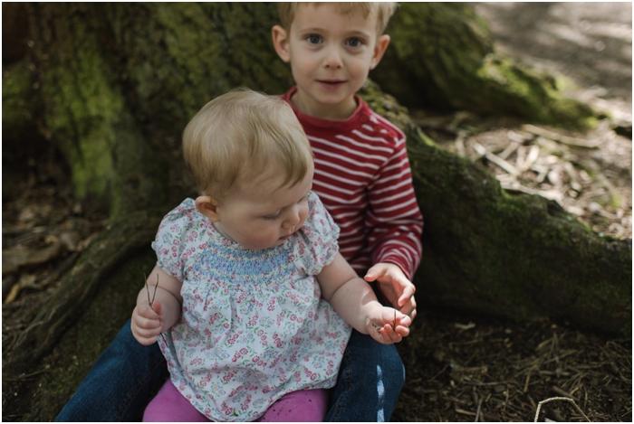 Hertfordshire-family-photographer_0070.jpg
