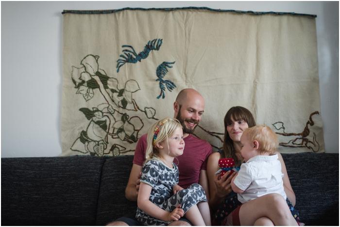 Hertfordshire-family-photographer_0081.jpg