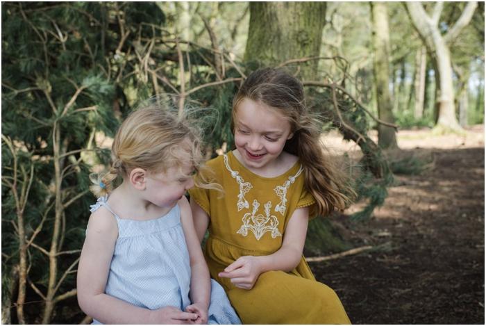 Hertfordshire-family-photographer_0087.jpg