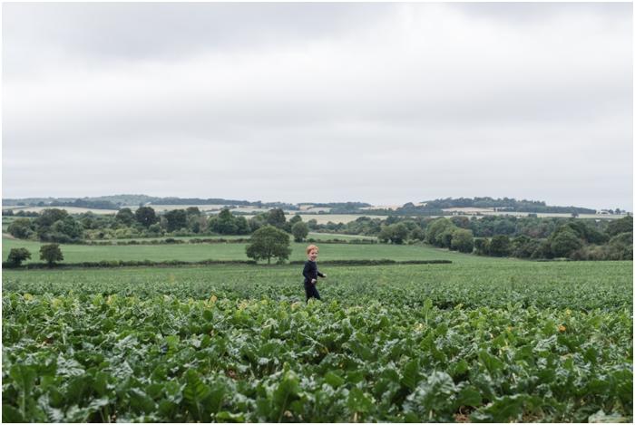 Hertfordshire-family-photographer_0092.jpg