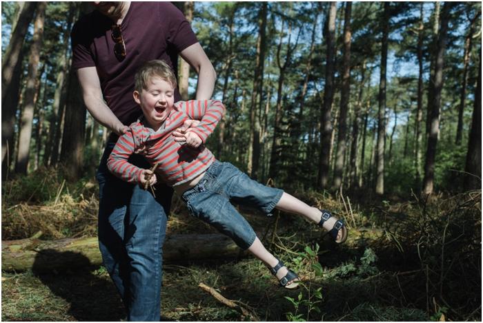 Hertfordshire-family-photographer_0099.jpg