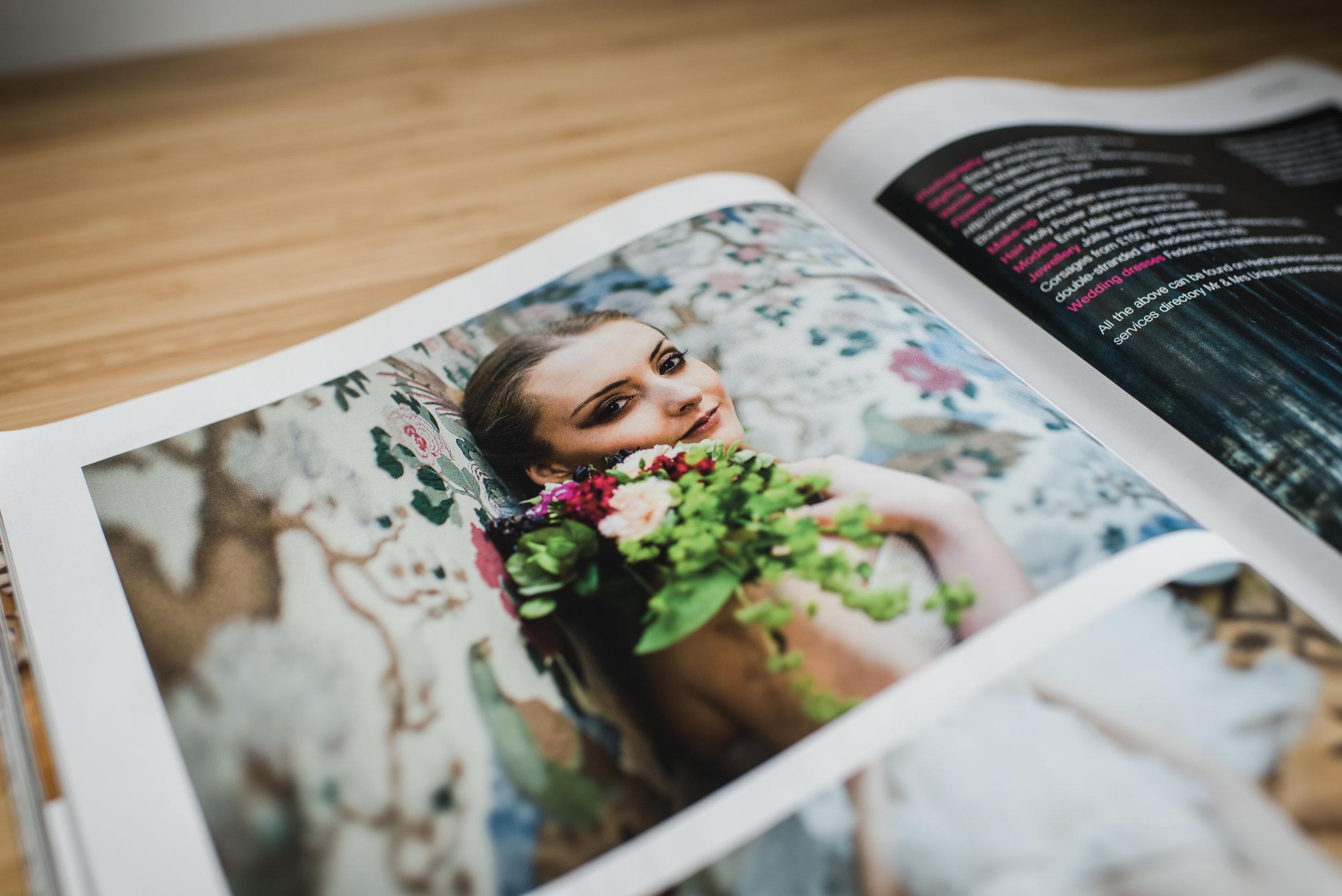 HITCHIN WEDDING PHOTOGRAPHER-9-2.jpg
