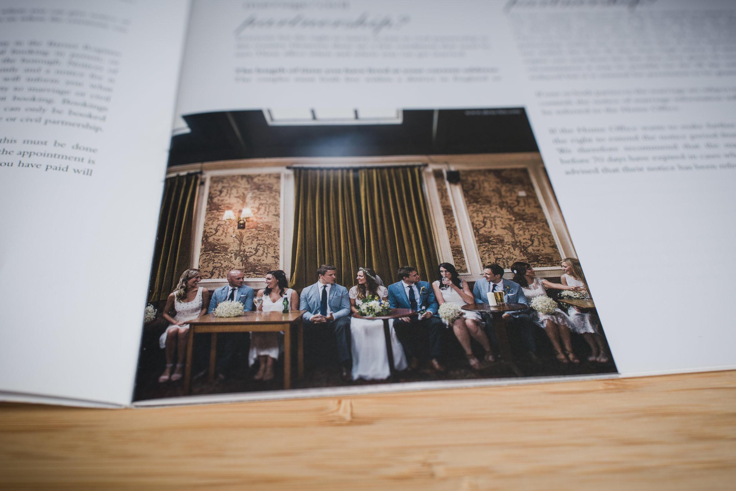 HITCHIN WEDDING PHOTOGRAPHER-8-2.jpg