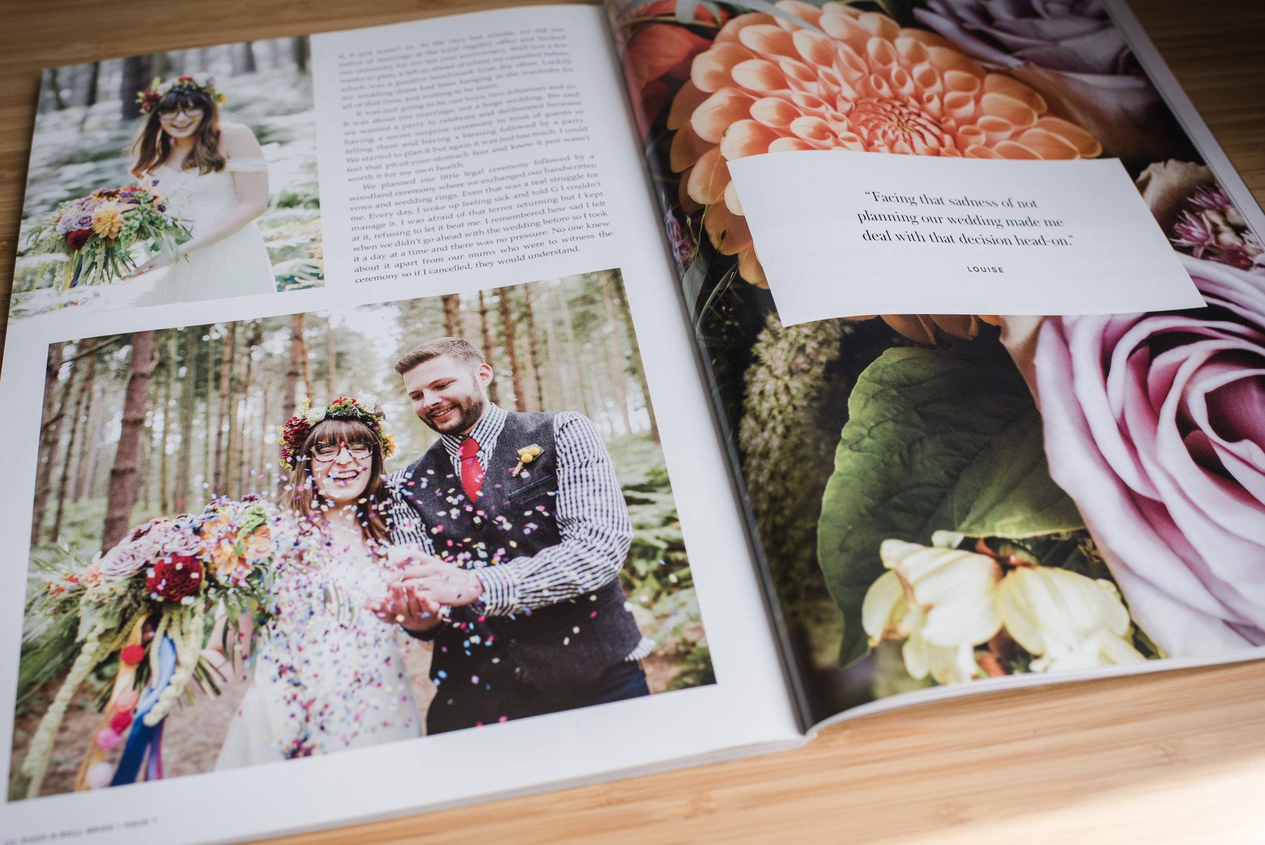 HITCHIN WEDDING PHOTOGRAPHER-4-2.jpg