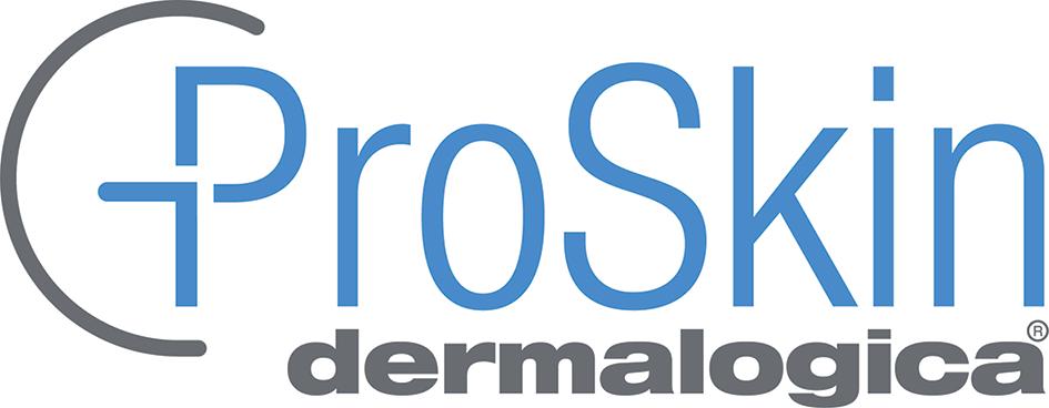 Logo_-_ProSkin1.png