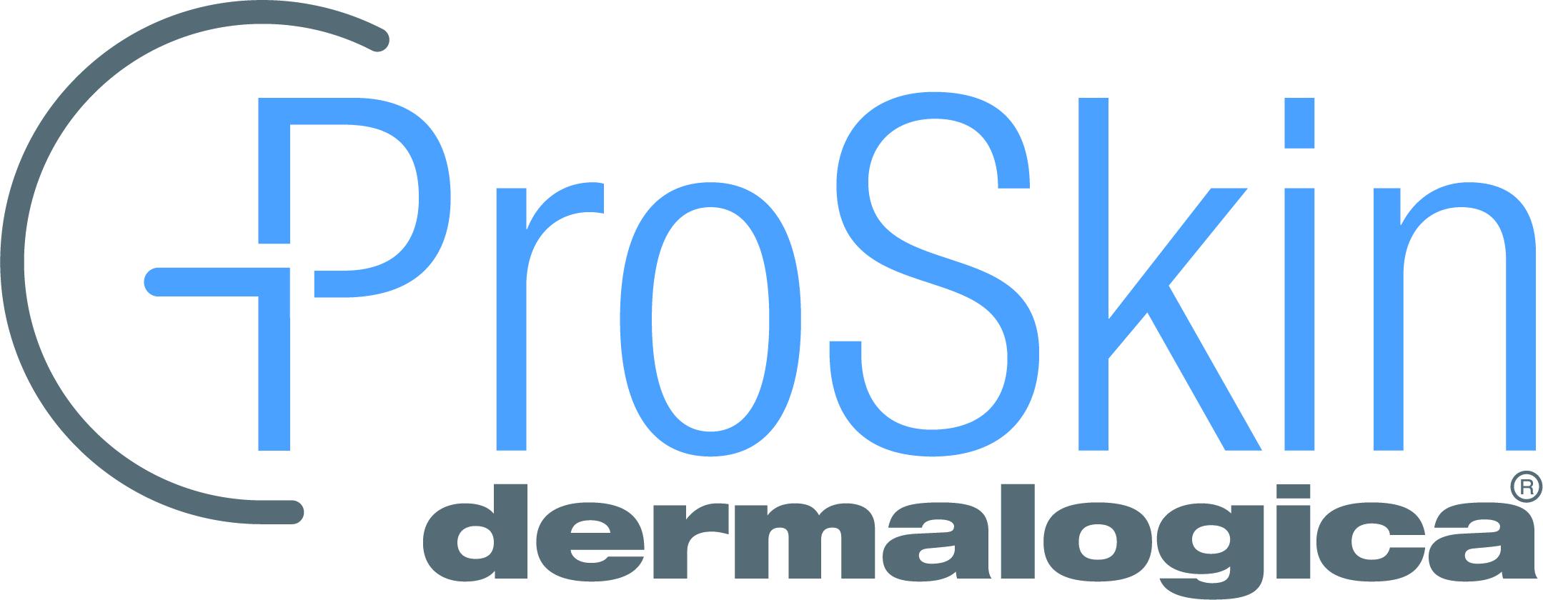 Logo_-_ProSkin.jpg
