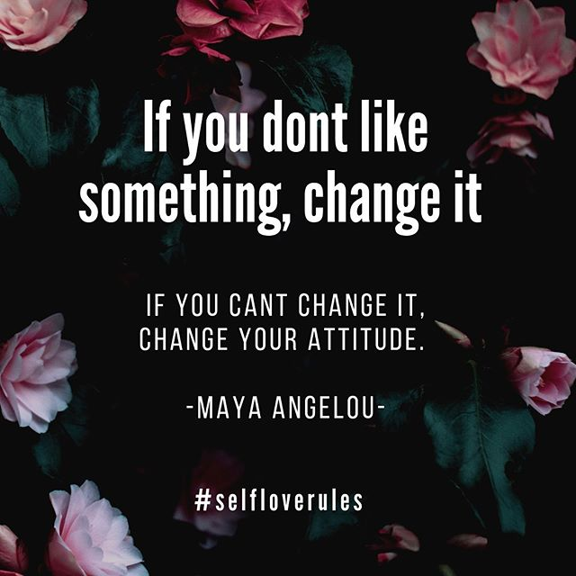 If you need a bit of a change in your life then pop in and see Karen and the team at Amor on Tennyson Street, Napier. Maybe we can make a little change in your life.  #amorbeautytherapy #selfloverules #treatyourself