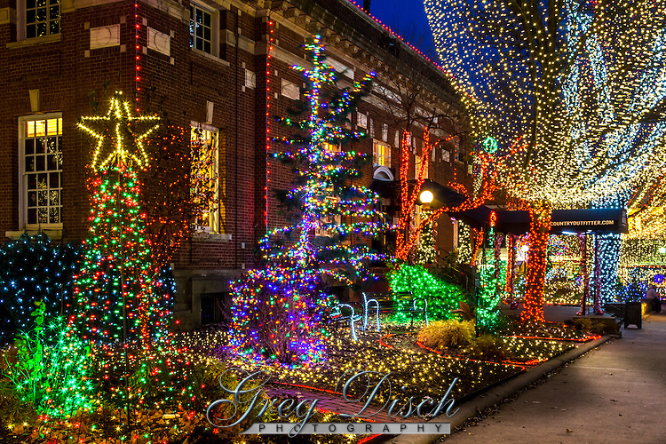 Lights-of-the-Ozarks-Fayetteville-Arkansas20131204-MG-0224.jpg