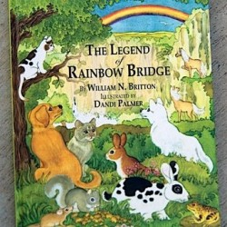 Legend_of_Rainbow_Bridge-250x250.jpg