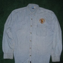 Denim-Shirt-023sm-250x250.jpg