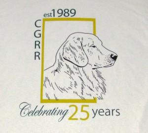 19800101-19800101-cream-shirt-300x269.jpg