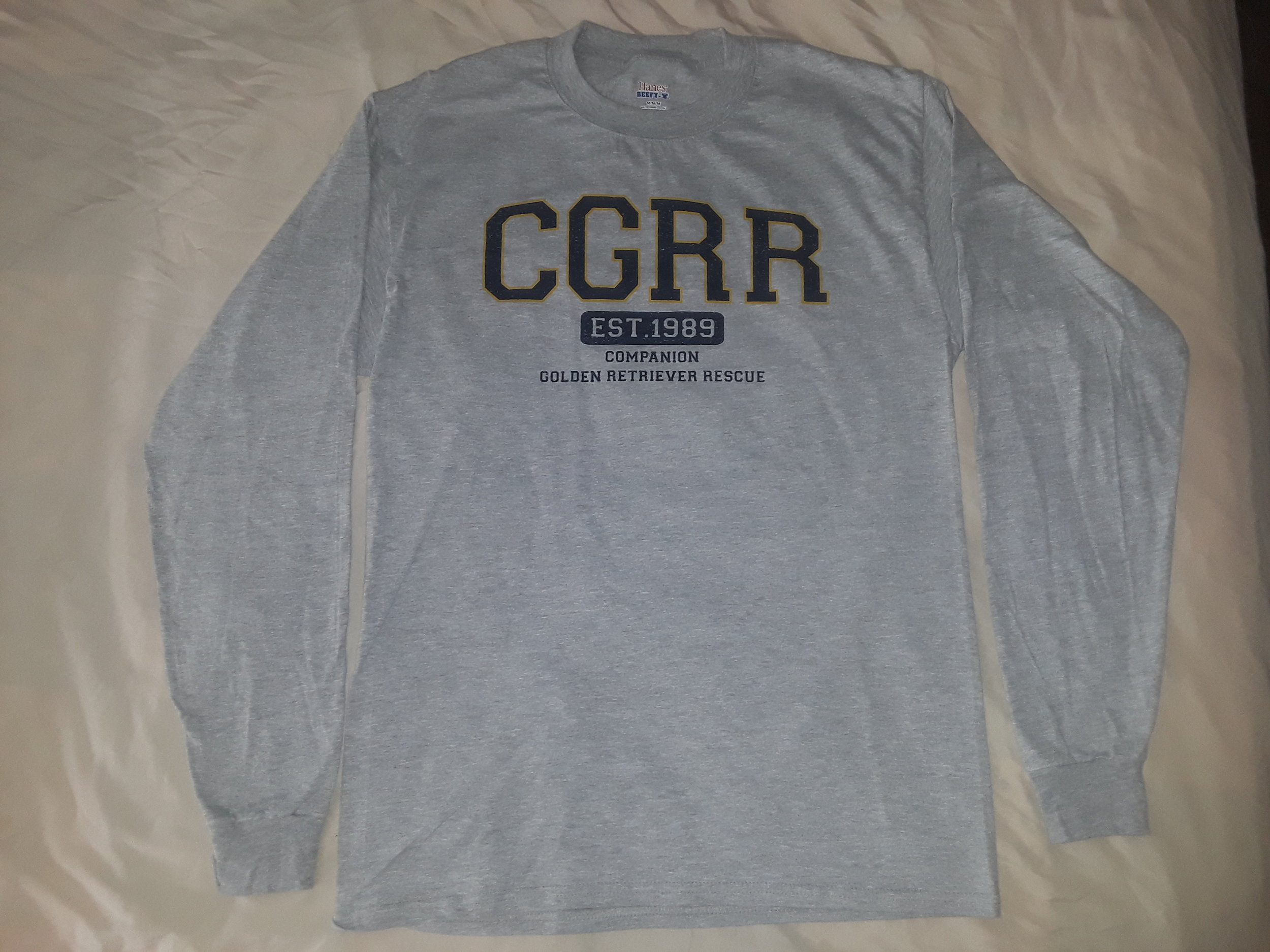 collegiate-shirt1.jpg