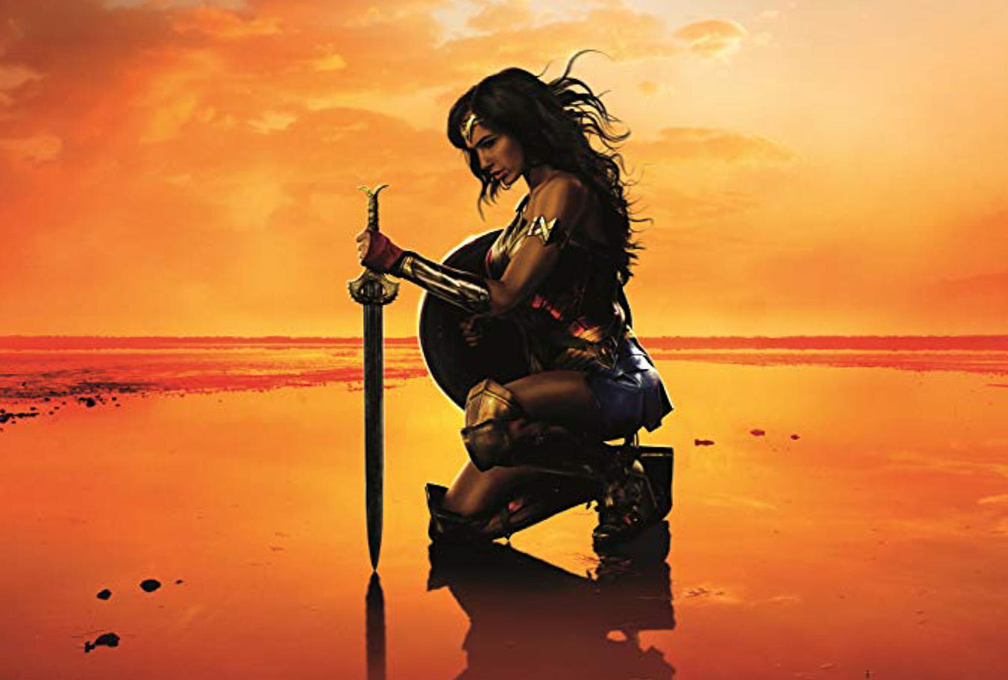 Wonder Woman-038.jpg