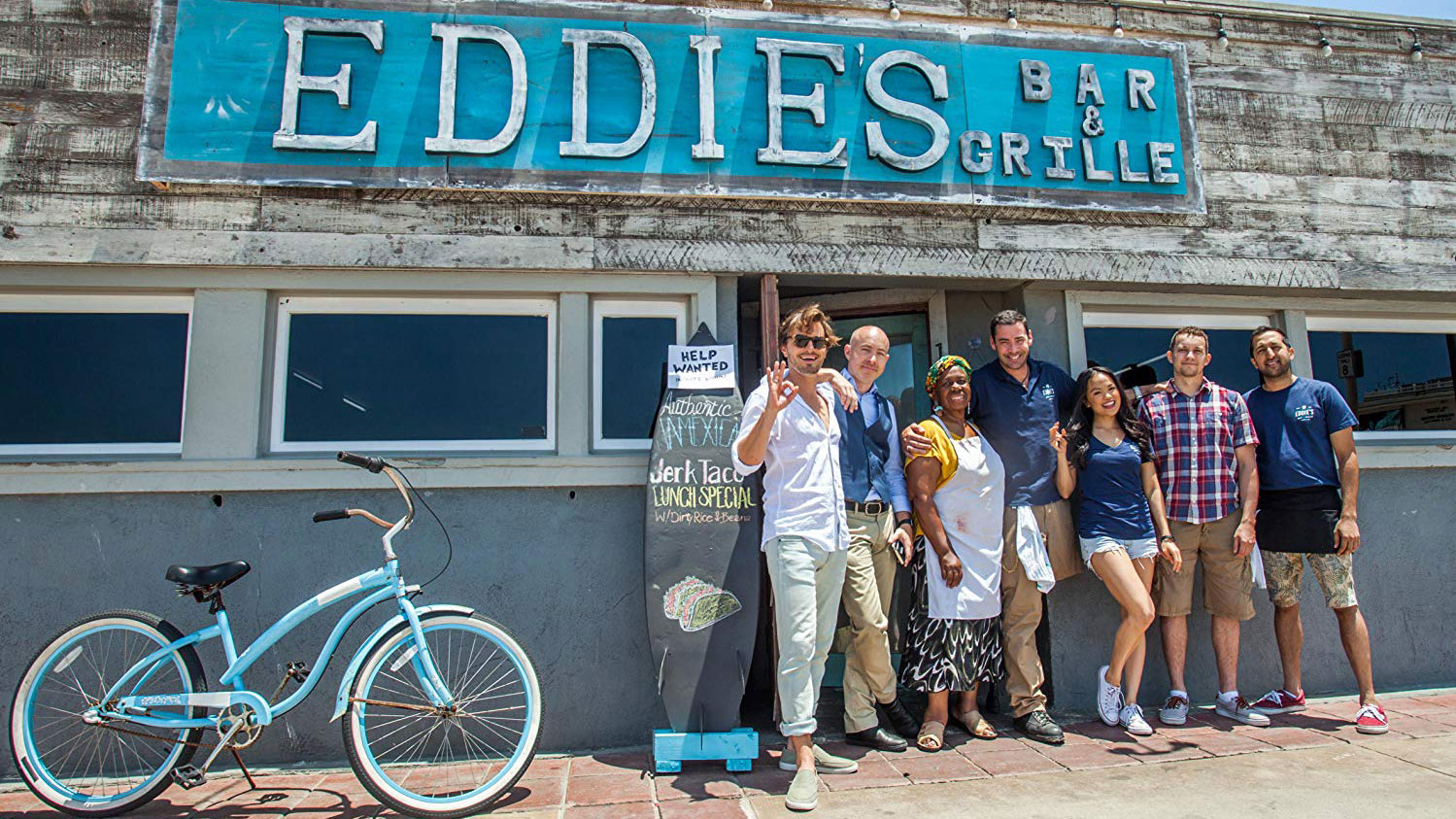 Eddies_Bar_26_WEB.jpg