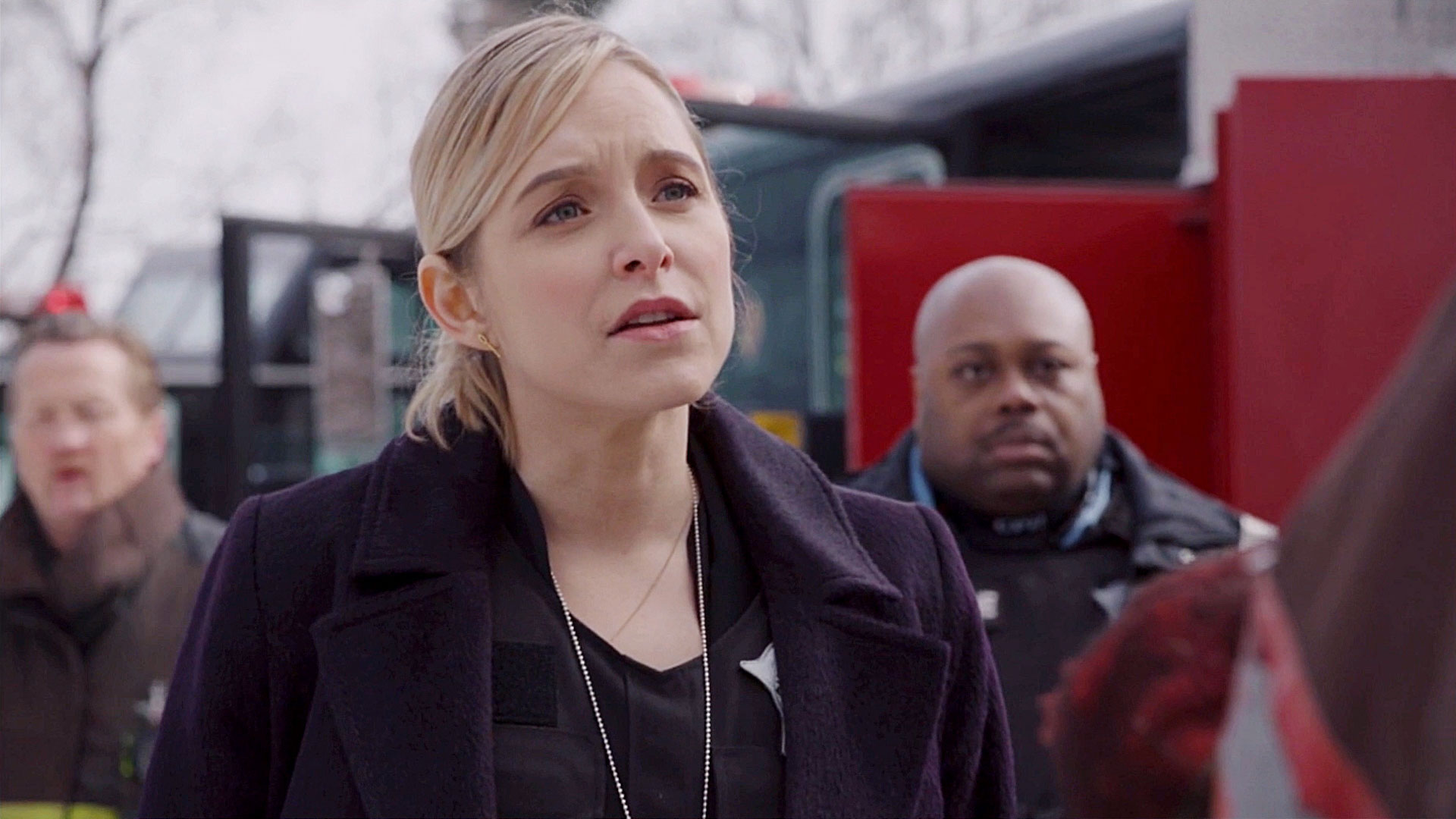 S4_Chicago_Fire_Jenny_Mollen_84_WEB.jpg