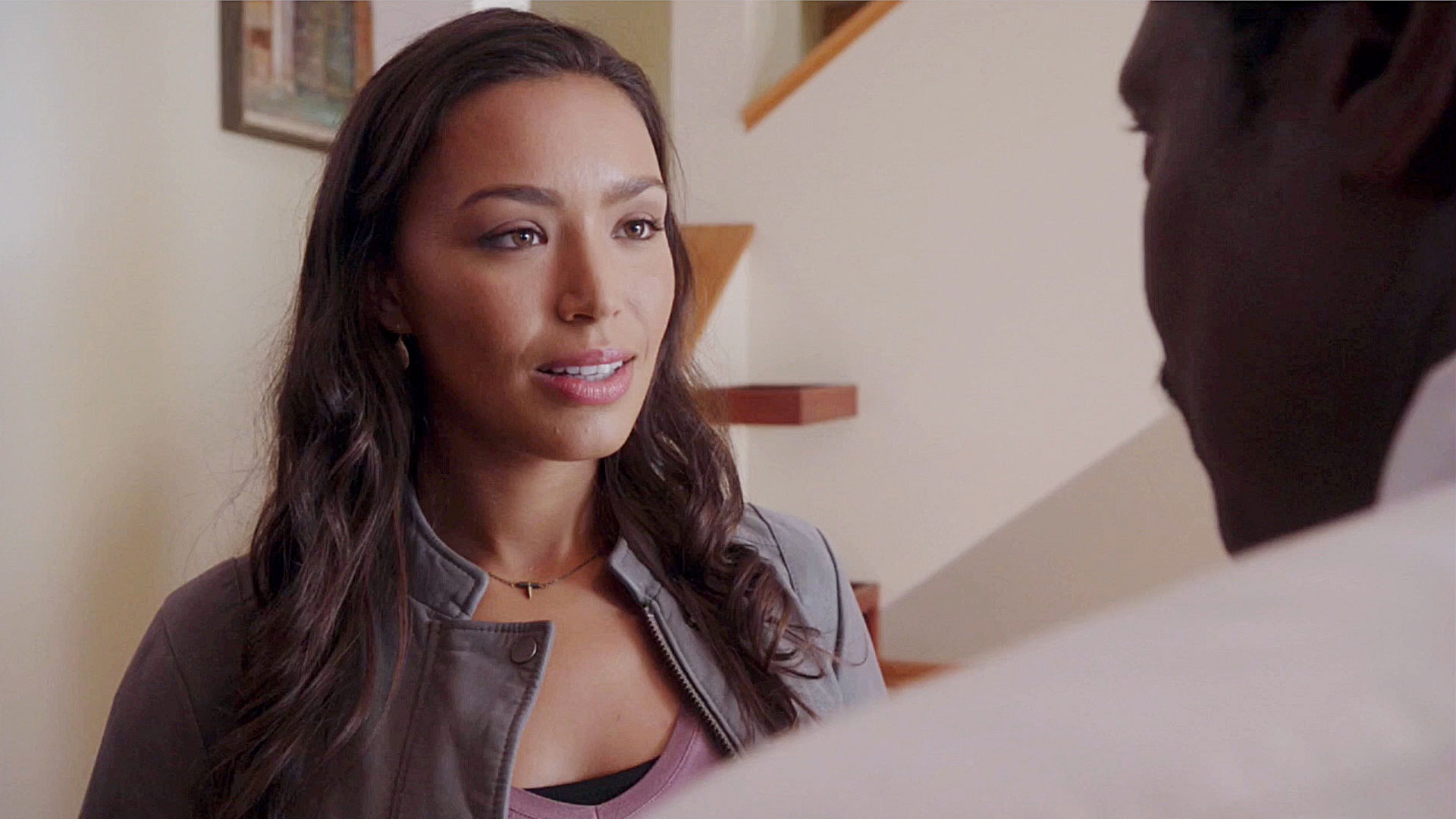 S4_Chicago_Fire_Ilfenesh_Hadera_41_WEB.jpg