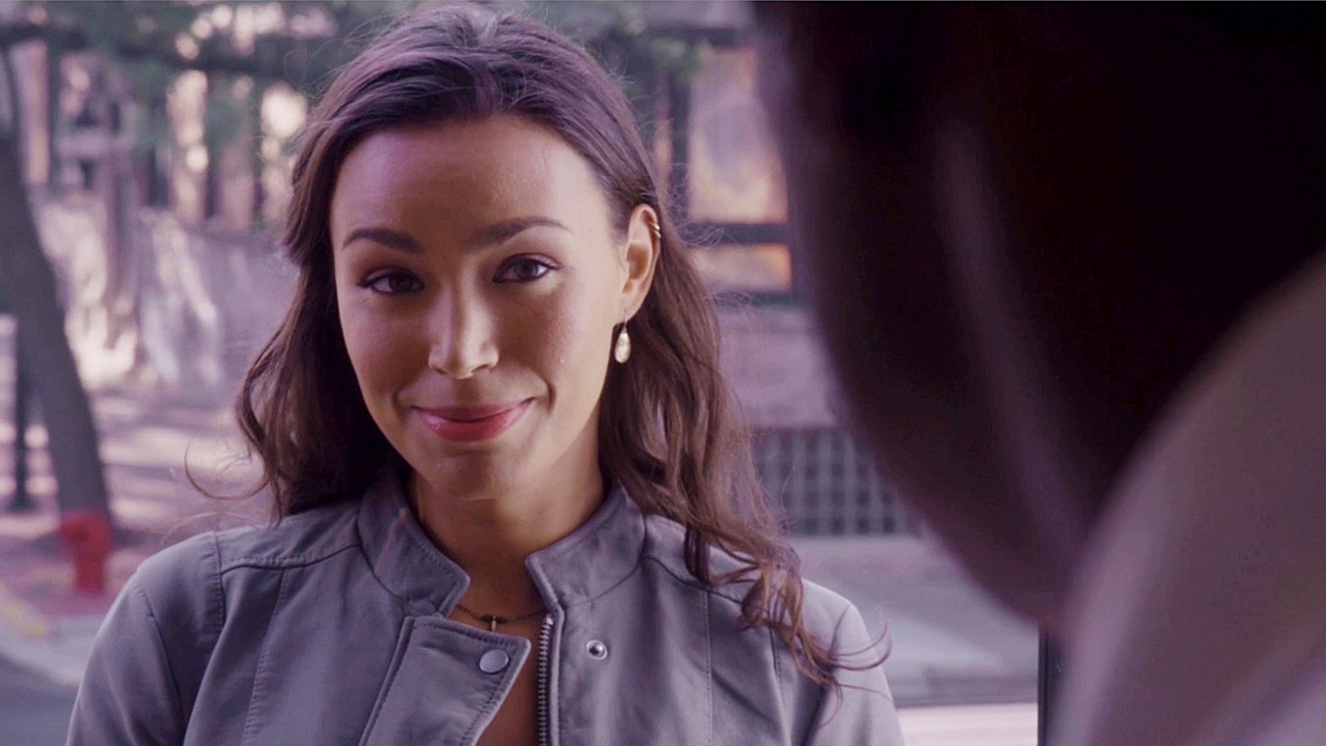 S4_Chicago_Fire_Ilfenesh_Hadera_21_WEB.jpg