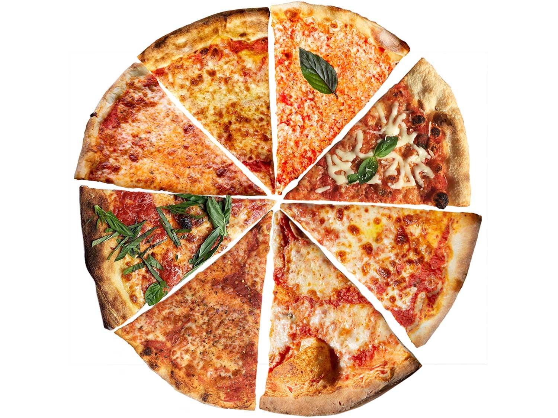 slices2.jpg