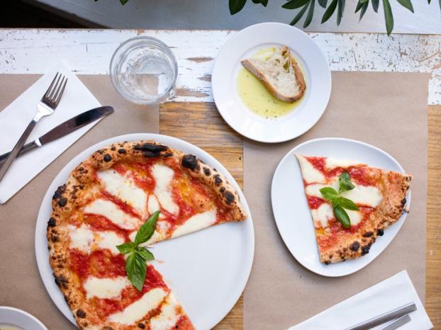 best-neopolitan-pizza-ribalta.w700.h467.jpg