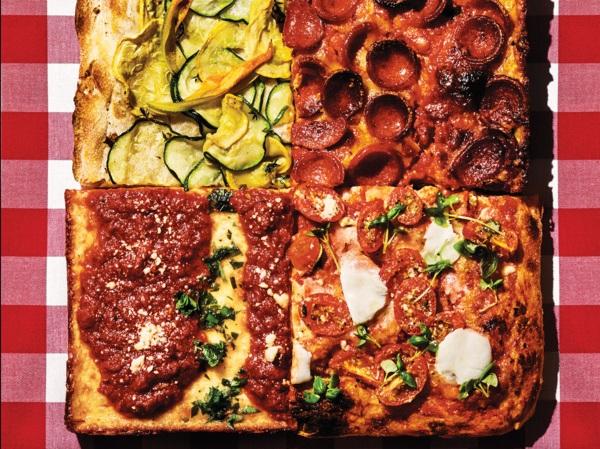 square-slices-lede.w600.h750.jpg