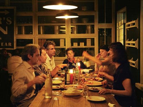 pizza090720_1_560.jpg