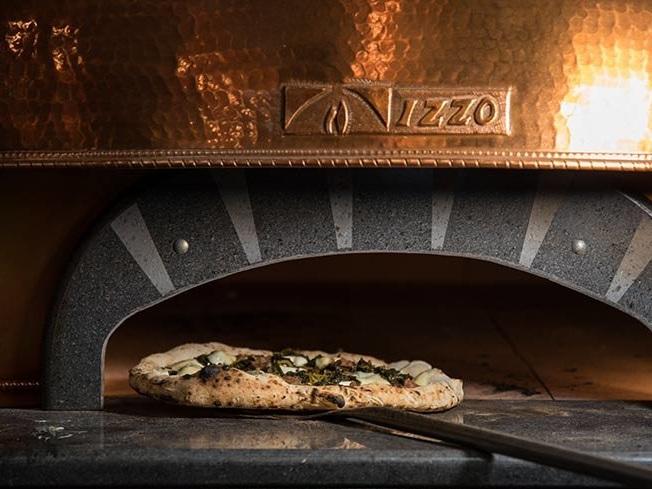 Best-Pizza-1.jpg