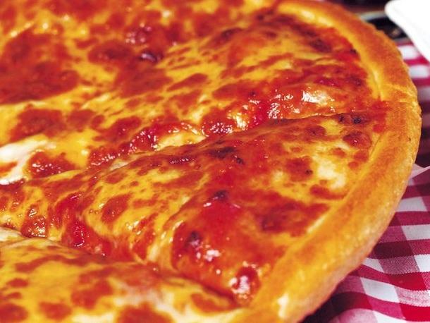 pizza-e1477325086950.jpg