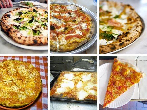 20110714-Slice-Top-Ten-NYC-best-pizza-in-new-york-primary.jpg