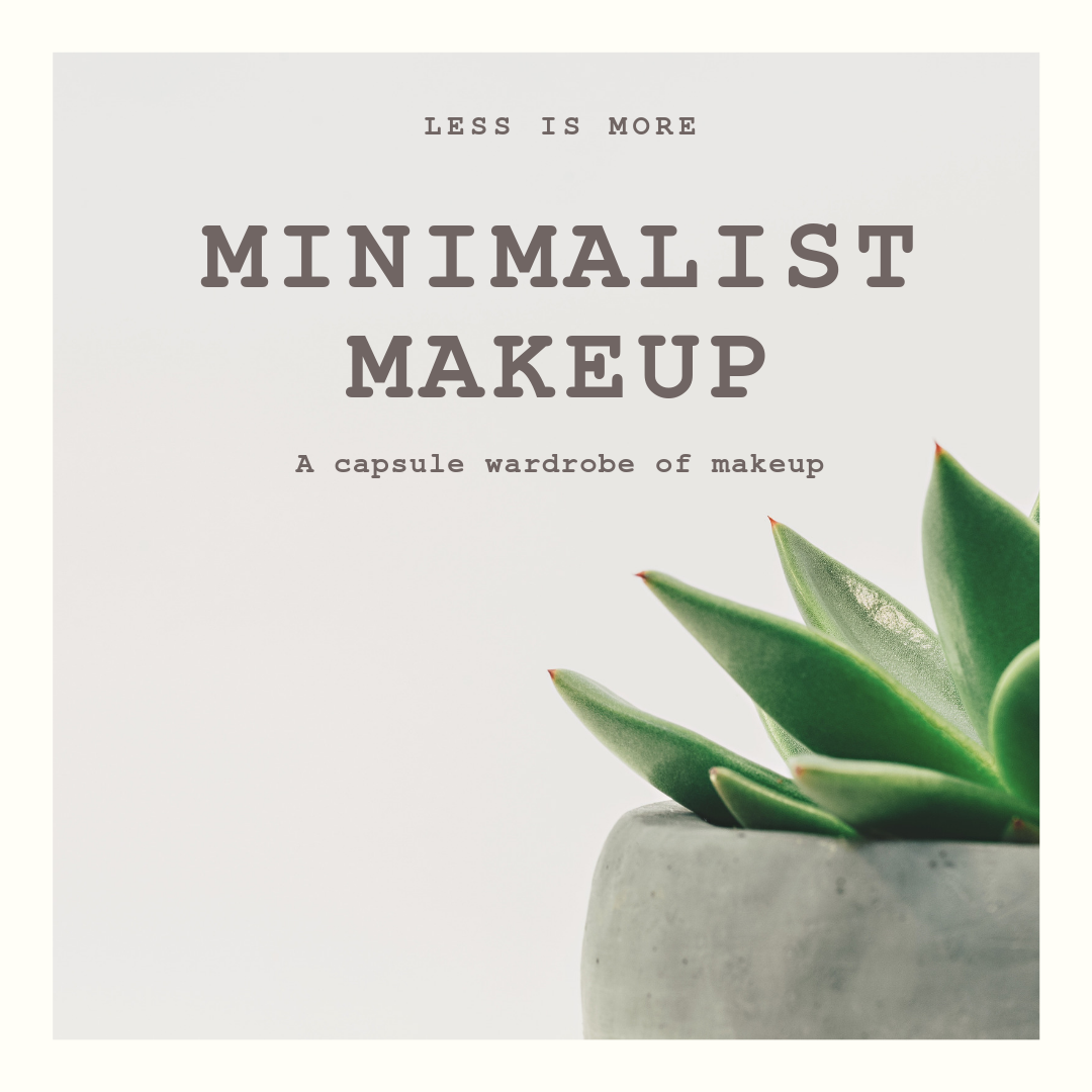 Minimalist makeup.png