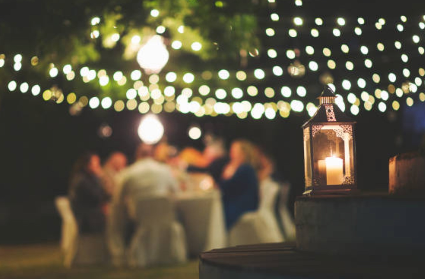 """We Cater - From """"yes!"""" to """"I do,"""" from social galas to personal milestones, from start-ups to corporate headquarters, from last minute meetings to holiday parties, from big to small, we will feed it all."""