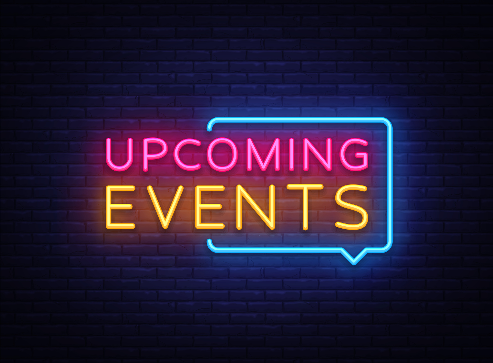 Follow The Food Truck - Like us on Facebook, Follow us on Instagram, Love us in person and stay connected! Our calendar is updated daily with event information and location.
