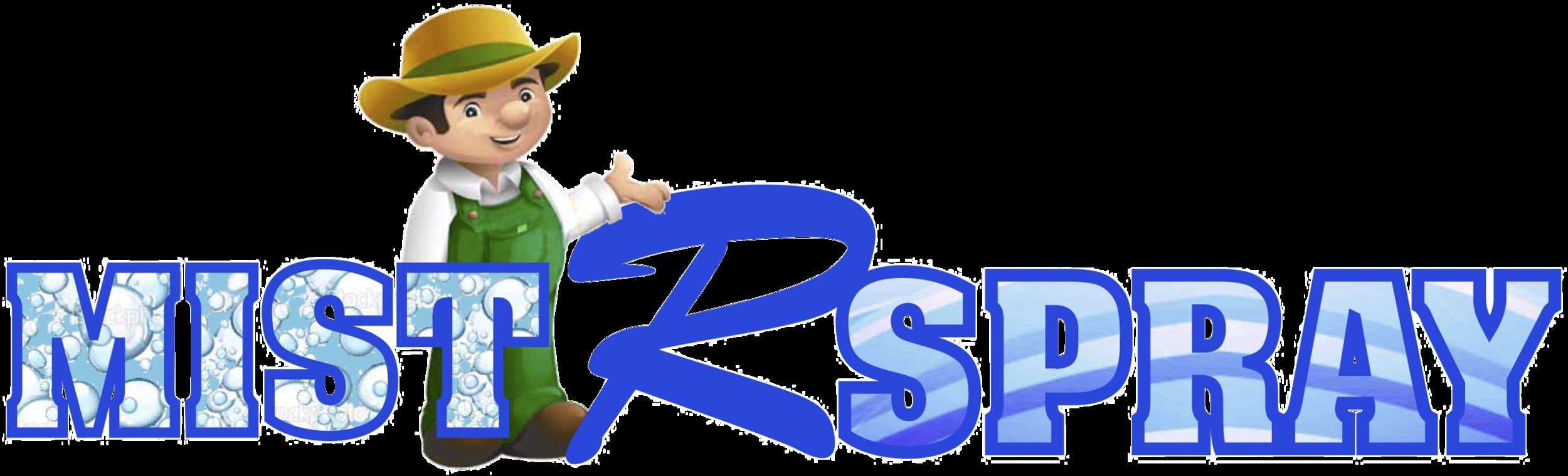 mistRspray color logo.png
