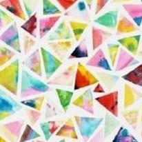 Mosaics!!!