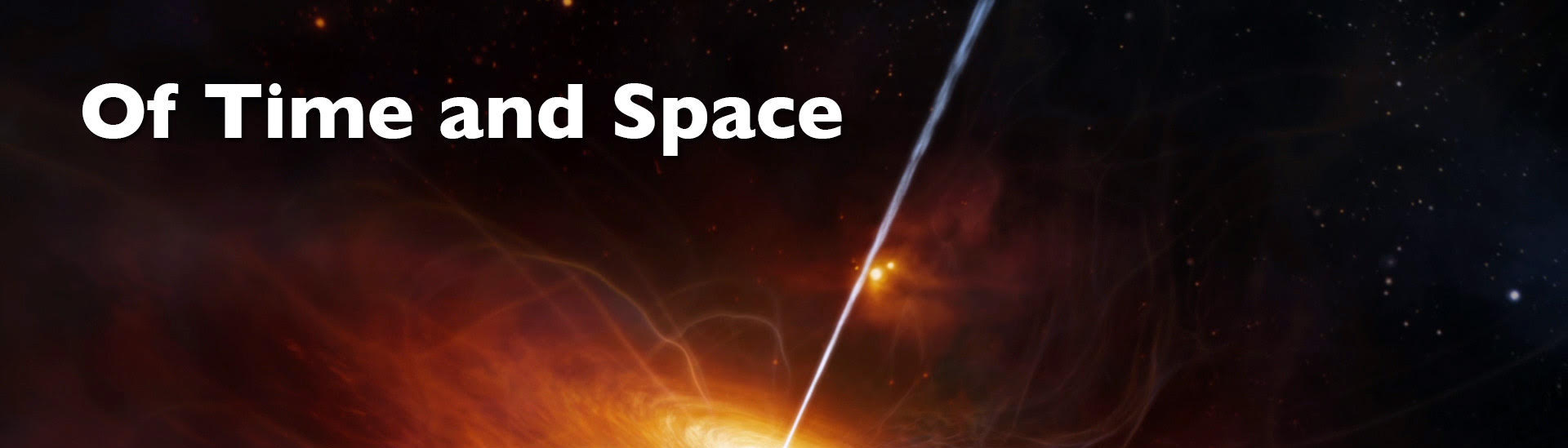 Of-Time-and-Space-1.jpg