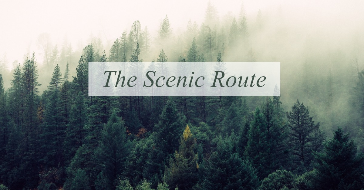 The-Scenic-Route-cover-photo.jpg